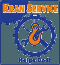 Kran Service Helge Dodt